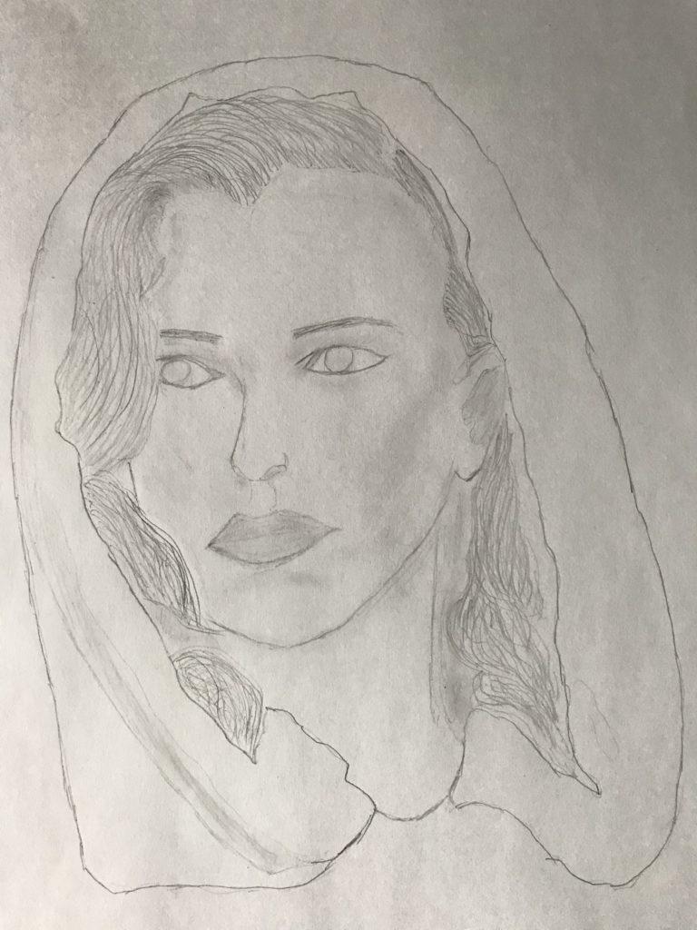 Kim Basinger:キム・ベイシンガー Lynn Bracken:リン・ブラッケン